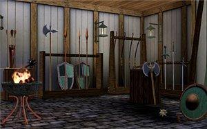 Средневековые объекты 7772cfe4f485