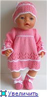 Вязанная одежда для кукол D5c75af774b9t