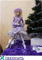 Выставка кукол в Запорожье - Страница 4 919574f28a6ct