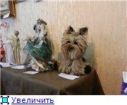 Выставка кукол в Запорожье - Страница 4 Cc4ac7a674c9t