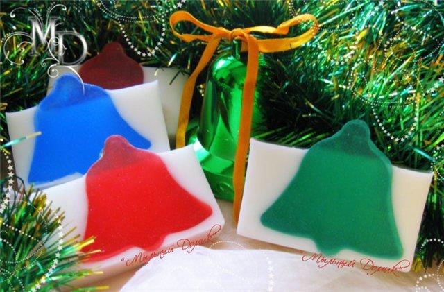 Новогоднее мыло  - Страница 37 E205c62b8371