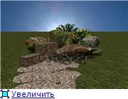 Олег Полгородецкий. Мои работы Dd31b69330b8t