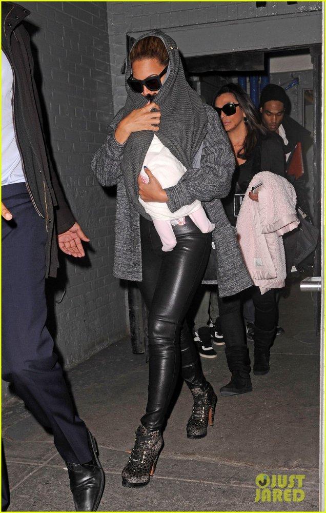 Beyoncé - Страница 4 F54a28e2dddf