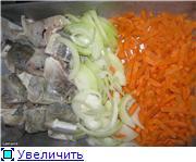 Рыба на овощной подушке 45c9008335c3t