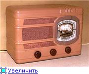 Радиоприемники серии АРЗ. 7f10f6bad28et