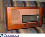 Радиоприемники серии ВВ-661. E39e357cc81at