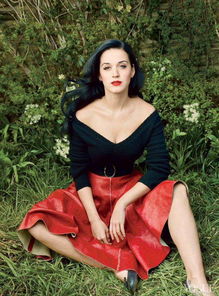 Katy Perry   Кэтти Перри - Страница 9 E215e5683021