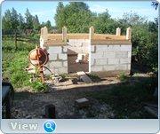 Как я строил дом - Страница 4 151ff12d89e0