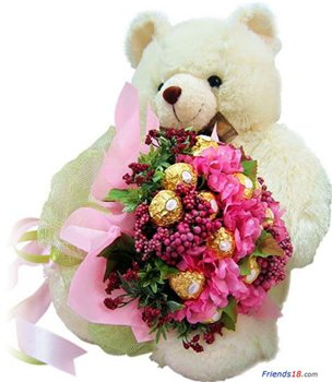 Поздравляем с Днем Рождения Елену (Lena F) 41f3d2bdd8a4t