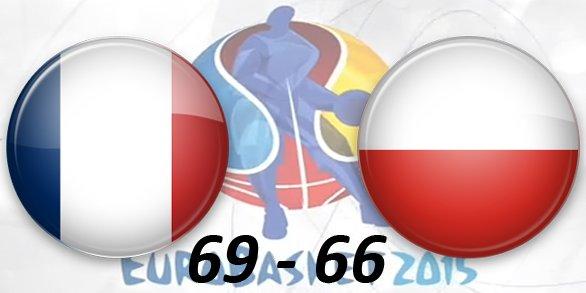 EuroBasket 2015 4c797b59357b