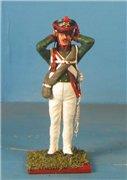VID soldiers - Napoleonic russian army sets B1ec579f9420t