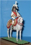 VID soldiers - Napoleonic french army sets B3809e68f5e7t