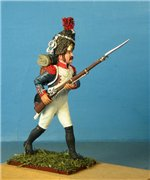 VID soldiers - Napoleonic french army sets E9ef21debb6ft