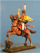 VID soldiers - Napoleonic russian army sets 165d618f4079t