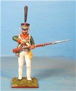 VID soldiers - Napoleonic russian army sets 6504cfa7f8ddt