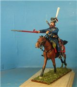 VID soldiers - Napoleonic russian army sets 08124e169551t