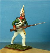 VID soldiers - Napoleonic russian army sets F74425695ac2t