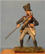 VID soldiers - Napoleonic prussian army sets Cdfae1936955t