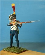 VID soldiers - Napoleonic french army sets - Page 2 Fcf487fa0ee0t