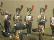 VID soldiers - Vignettes and diorams - Page 2 291825bd4f3ft