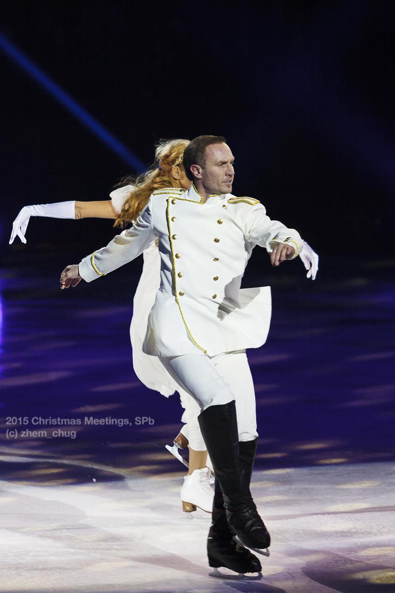 Ледовые шоу 2015-2016 года - Страница 6 39751a397888