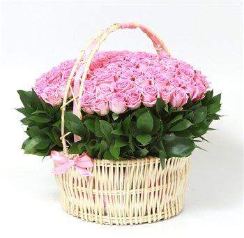 Поздравляем с Днем Рождения Наталью (Наталья)! 3bb14fef00a9t