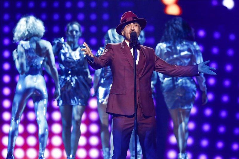 Евровидение 2016 - Страница 4 3db81c5d3015