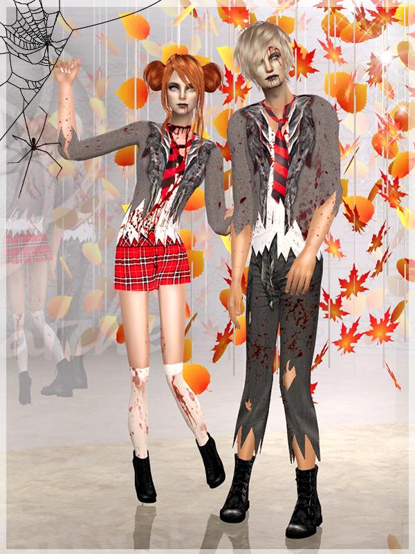 Halloween Advent 2016 75a4314d3a7e