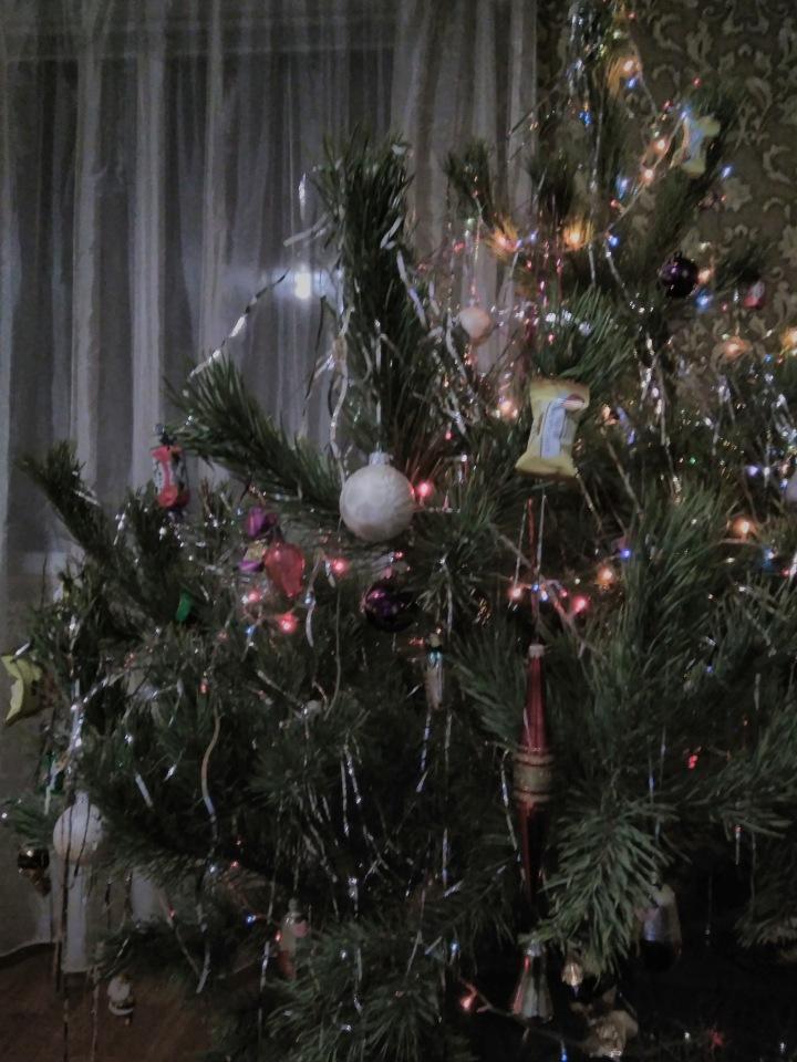 """Конкурс """"Новогодняя и Рождественская атмосфера"""":) F19b8d067db3"""