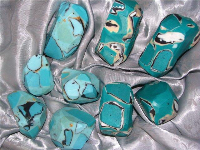 Мыльные камни - Страница 6 Af4a31f18377
