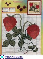Схемы Фруктов, овощей и ягод 3a323a06b680t