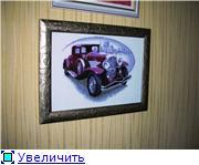 Люблю вышивать! Гуашь.))) B5266ba614a5t