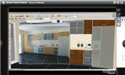 Рендер проекта из Аркон в Синеме F5ce9e26ee0ct