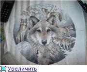 Творения shrek1983 C11a98a3c53dt