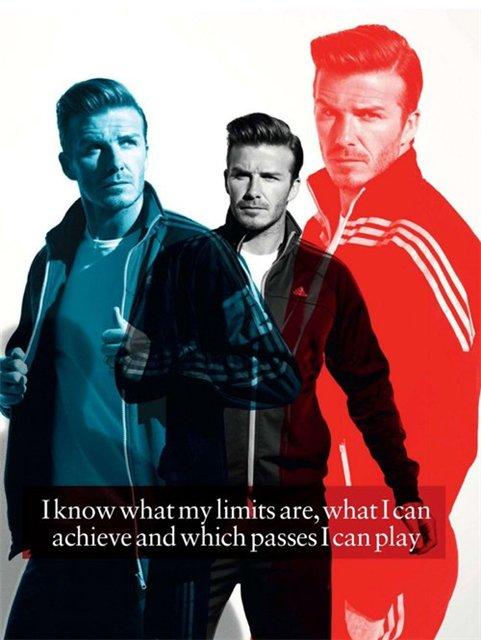 Victoria & David Beckham  - Страница 2 D5375d25c201