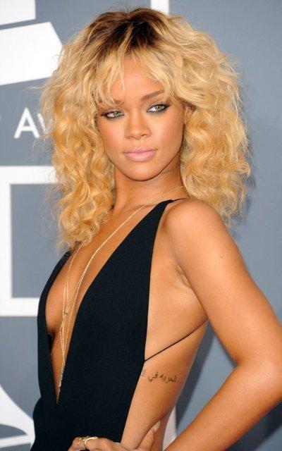 Rihanna  - Страница 2 6545d8da8414