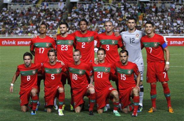 UEFA EURO 2012™ Poland-Ukraine 44aa74c128c3