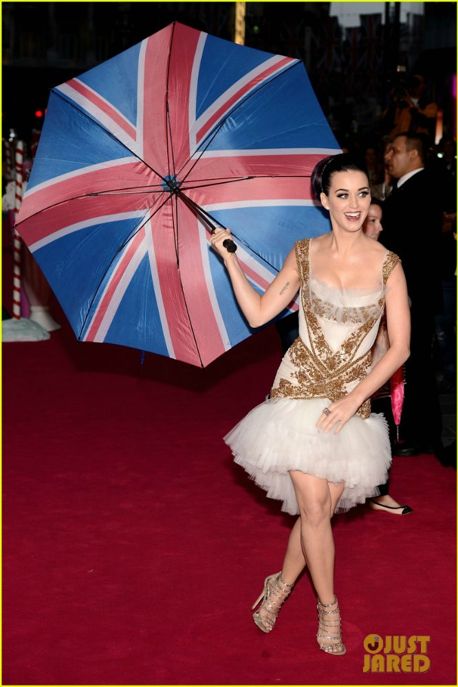 Katy Perry | Кэтти Перри - Страница 6 C3164f9bc740