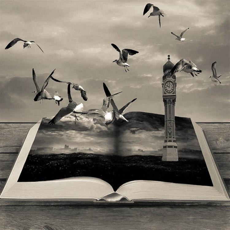 La magia en un libro - Página 2 00e112e4d0ea