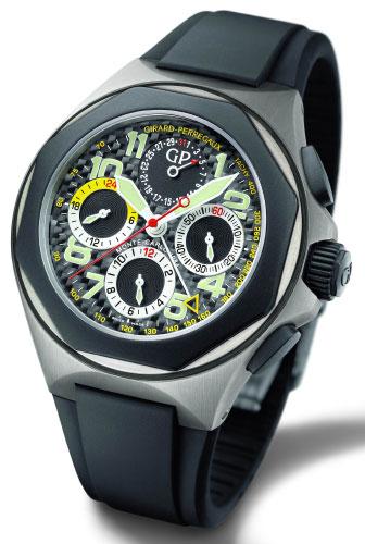 Часы российских чиновников B68008f78102