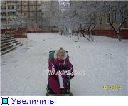 Морозенко Таня-борьба с ДЦП.  D01a94b39c8et