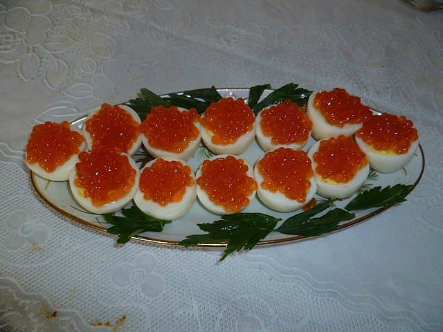 Фотоподборка оригинально оформленных блюд B61fc2cc38a9