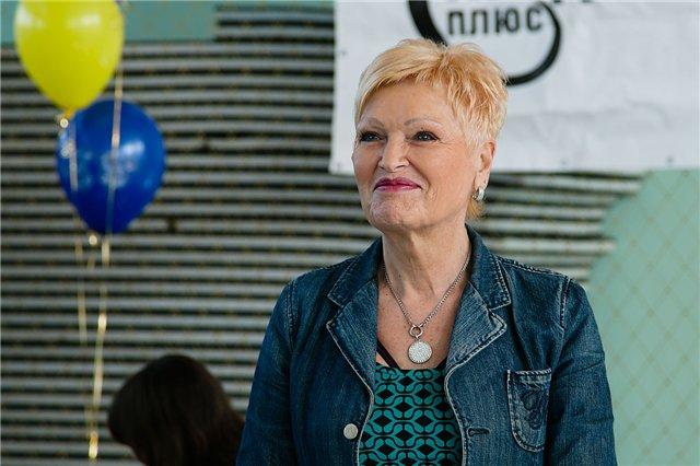 30 марта 2013 года Международная выставка в Южно-Сахалинске 8be58f579be2