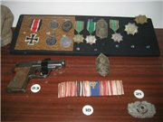 Military museums that I have been visited... - Page 2 1abeb6325f97t