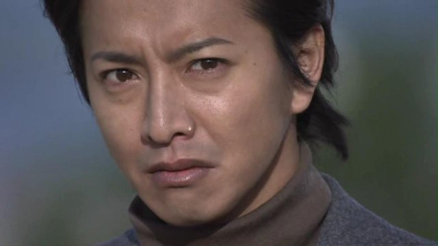 Kimura Takuya / Кимура Такуя / Тимка, Тимочка, Тимон  4 - Страница 2 A17aca301a0f