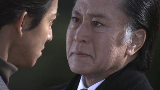 Kimura Takuya / Кимура Такуя / Тимка, Тимочка, Тимон  4 - Страница 2 6341625a0224