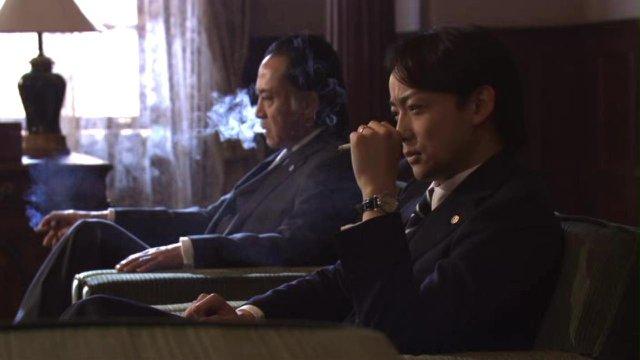 Kimura Takuya / Кимура Такуя / Тимка, Тимочка, Тимон  4 Bffa871e54eb