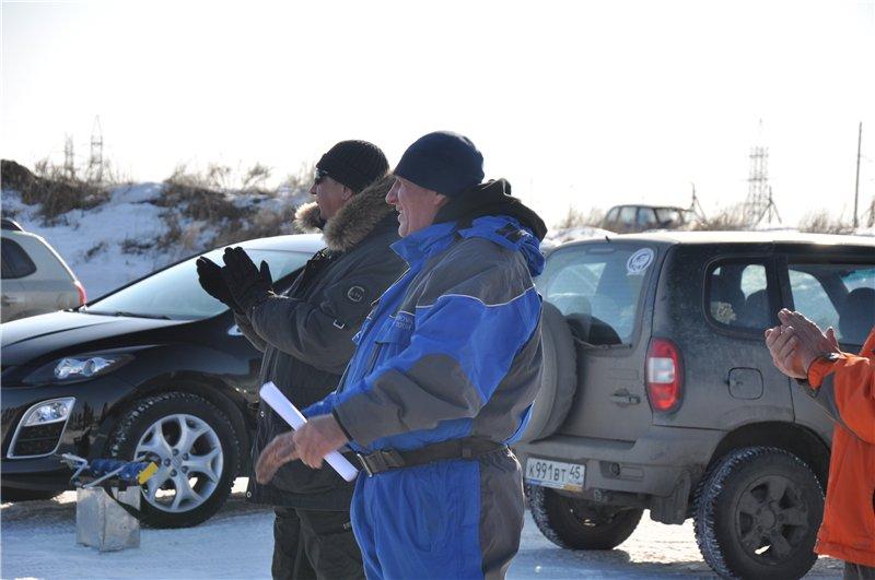 Чемпионат Курганской области по ловле на мормышку со льда. 28 марта 2015 года. Bbfe9396b175