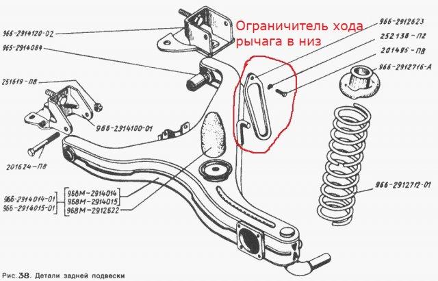 Скиф с ходовой от ЗАЗ 968м Eca6f97868eb