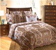 Великолепное постельное белье, подушки, одеяла на любой вкус и бюджет D4f052f73e9bt